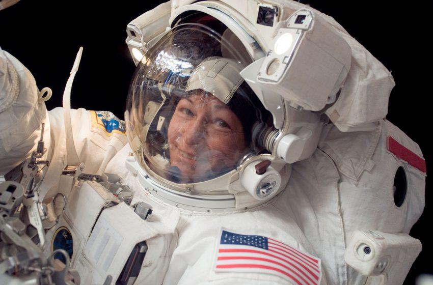 Žene u STEM – NASA lavirinti za djecu