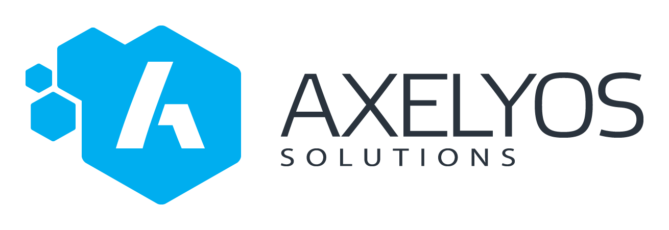 Axelyos Solutions